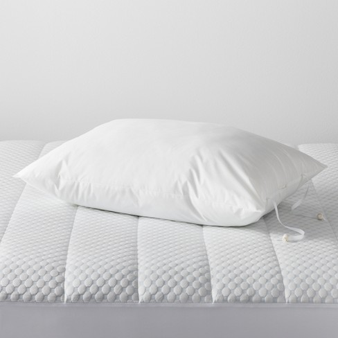 Adjustable Pillow - Made By Design™ - image 1 of 2