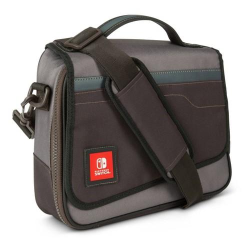 PowerA Transporter Bag for Nintendo Switch - image 1 of 4