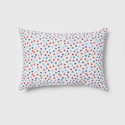 Indoor/Outdoor Lumbar Throw Pillow - Sun Squad™