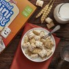 Frosted Mini Wheats Original Breakfast Cereal - 32oz - Kellogg's - image 4 of 4