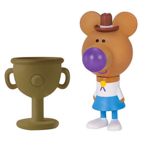 Hey Duggee Norrie with Accessory - image 1 of 1