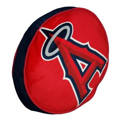 MLB Northwest Cloud Pillow