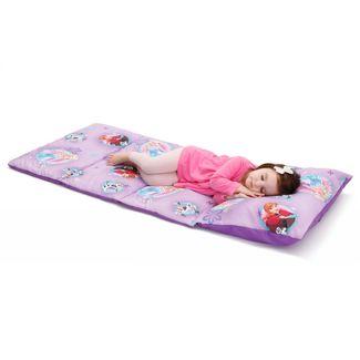 Disney Frozen Easy Fold Nap Mat