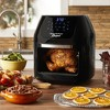 As Seen on TV PowerXL Air Fryer Pro 6qt - image 2 of 3