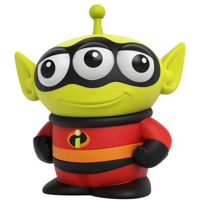 Disney Pixar Alien Remix Mr. Incredible Figure
