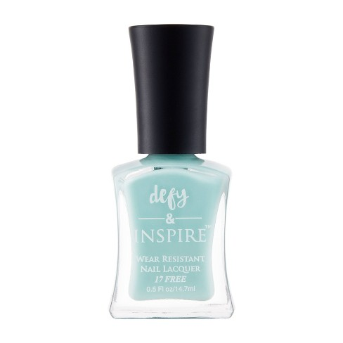 Defy & Inspire™ Nail Polish - 0.5 fl oz - image 1 of 3