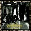 Wallflowers (The) - Wallflowers (CD) - image 2 of 3