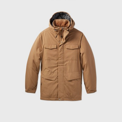 Men's Ski Parka - Goodfellow & Co™
