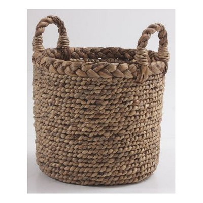 Braided Basket Medium - Threshold™