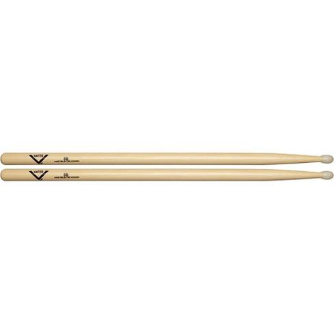Vater American Hickory 5B Drum Sticks - image 1 of 2