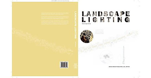 Landscape Lighting (Hardcover) - image 1 of 1