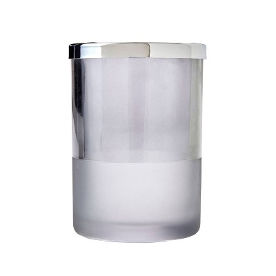 Vern Yip Ombre Toothbrush Holder Charcoal - SKL Home