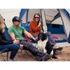 Wenzel Pinyon 10 Person Cabin Tent - Blue - image 3 of 3