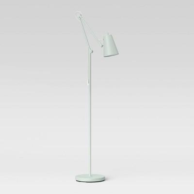 LED Architect Task Floor Lamp - Room Essentials™