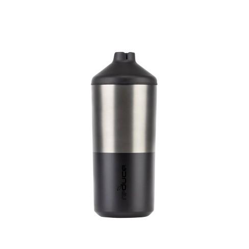 Reduce Wine Cooler Silver Target
