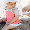 Babo Botanicals Baby Skin Mineral Sunscreen Lotion - SPF 50 - 3floz - image 4 of 4