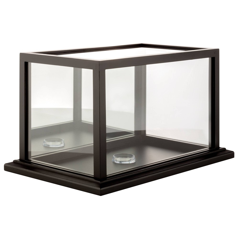 14 7 34 Acrylic Football Case Gallery Solutions