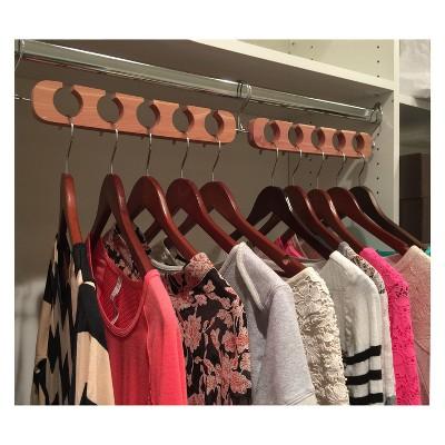 Hangers Bronze Cloud Axis International