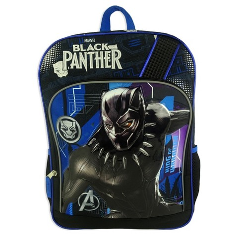 aa0363f2403e Black Panther 16