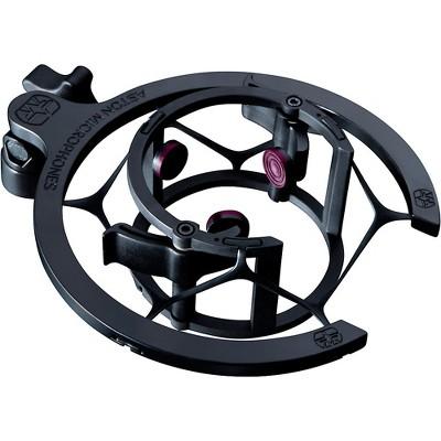 Aston Microphones Swift Shockmount
