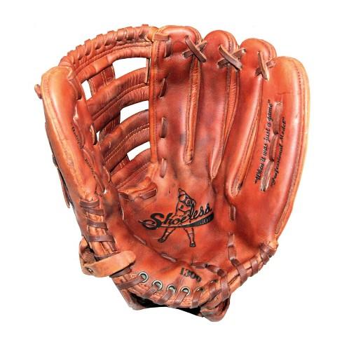 """Shoeless Joe 13"""" Fielding Glove - image 1 of 2"""
