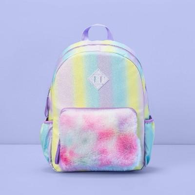 Girls' Rainbow Backpack - More Than Magic™