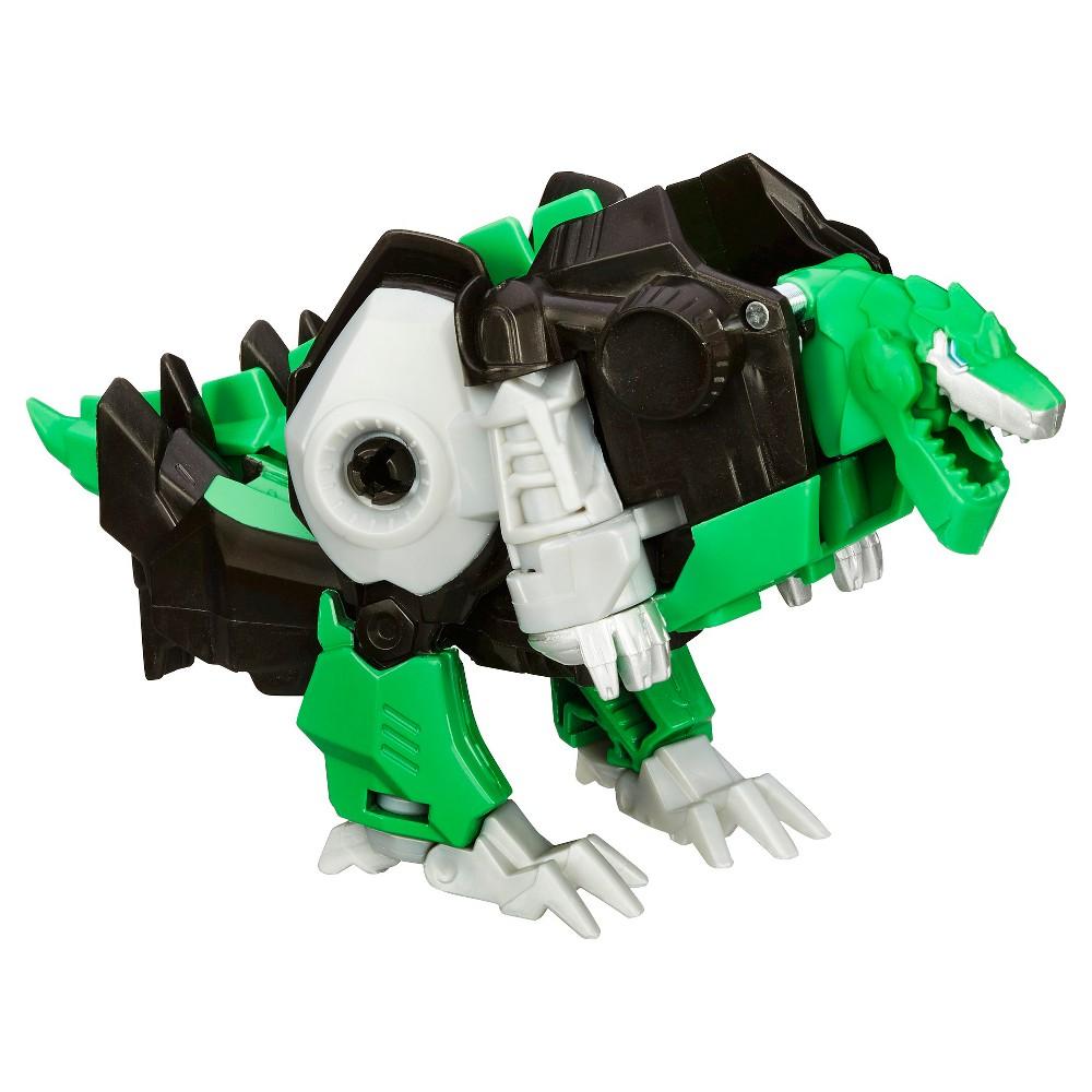 Transformers Robots in Disguise 1-Step Changers Grimlock Figure