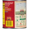 Red Pack Tomato Puree No Additives 29 oz - image 2 of 4