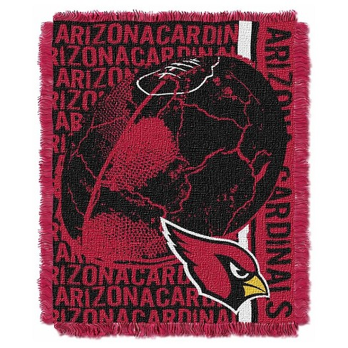 NFL Northwest Triple Woven Throw - image 1 of 1