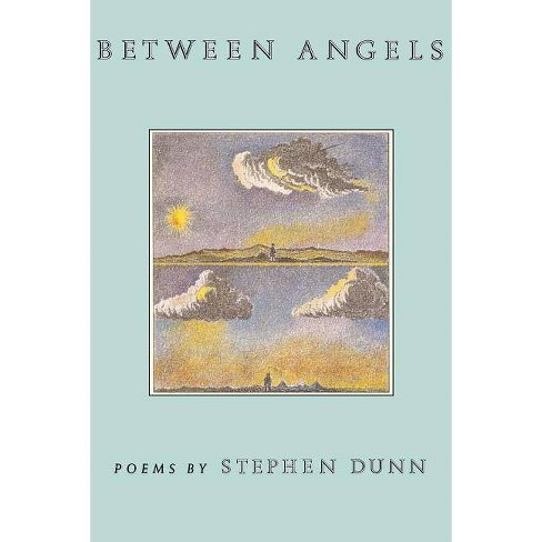 Stephen Dunn Poems 7