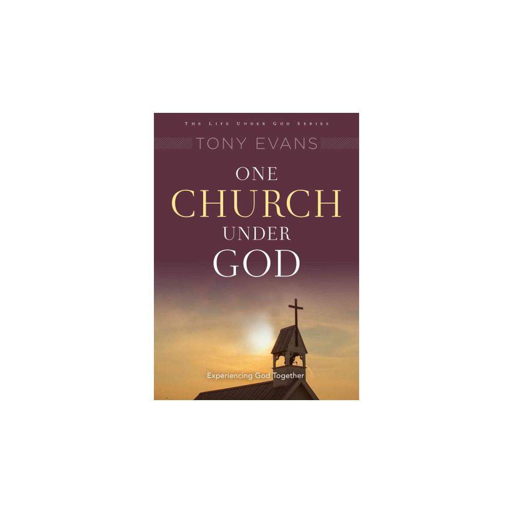 One Church Under God (Paperback)