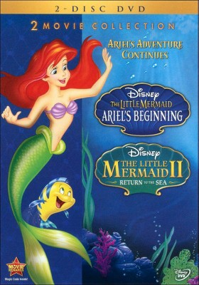 Images about merpeople on pinterest ariel