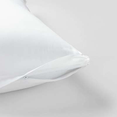 Cooling Pillow Protectors - Made By Design™ : Target