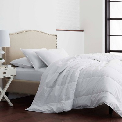 Martex Purity Comforter powered by SILVERbac