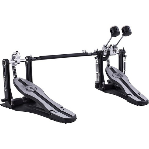 Mapex Mars Series P600TW Double Bass Drum Pedal - image 1 of 1
