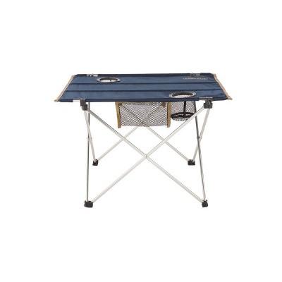 Kamp-Rite Twin EZ Fold Cot