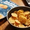 ParmCrisps Original Cheese Crackers - 1.75oz - image 2 of 4