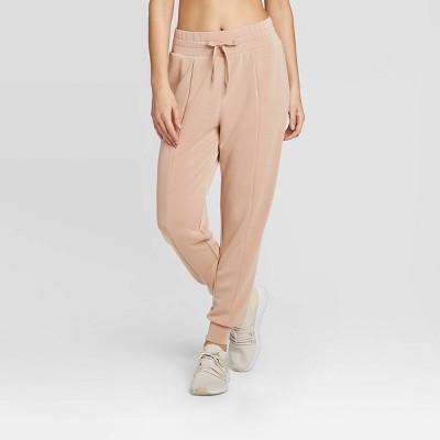 Women's Slounge Trousers - JoyLab™