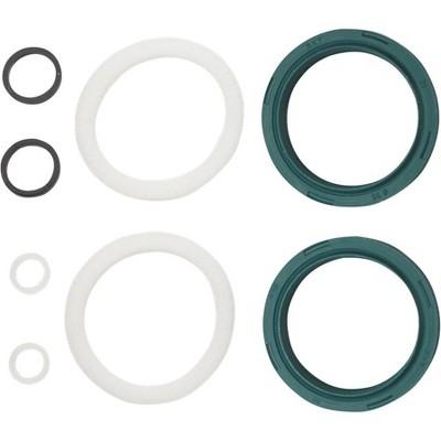 SKF 35mm Seal Kit: 35mm RockShox Flangeless, 2007-Current