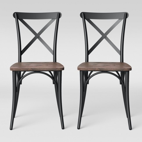 Malden French Bistro Dining Chair
