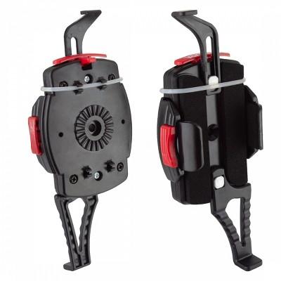 Minoura iH-220 Phone Grip Phone Bag and Holder