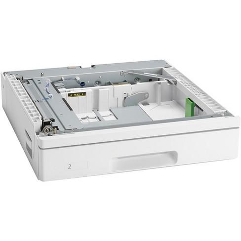 Xerox Single Tray Module - 1 x 520 Sheet - Plain Paper - image 1 of 1