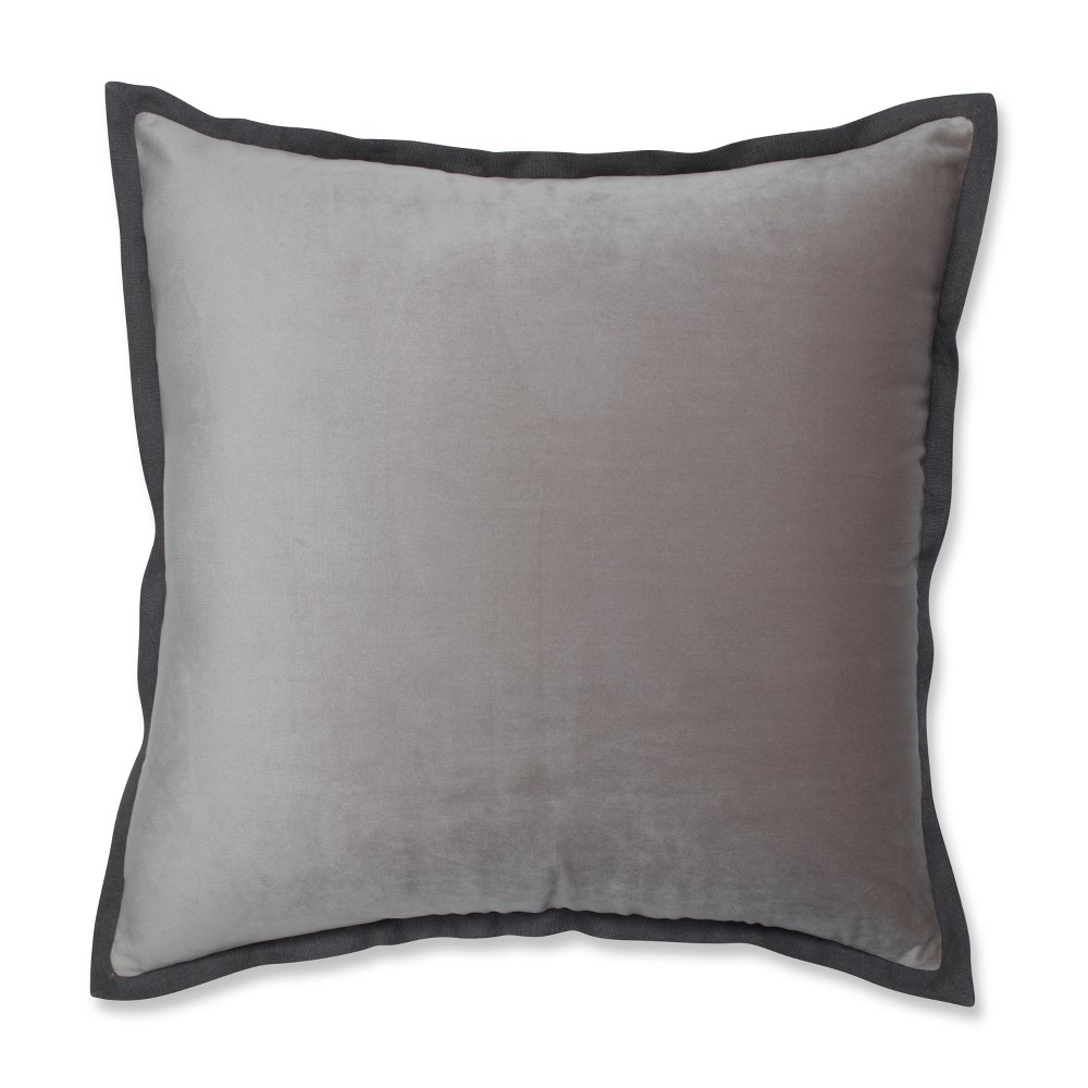 Pillow Perfect 18