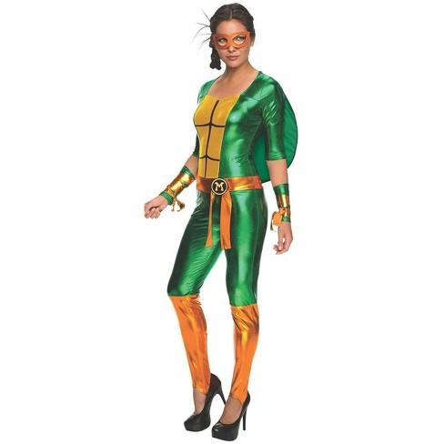 turtle costume costumes fc