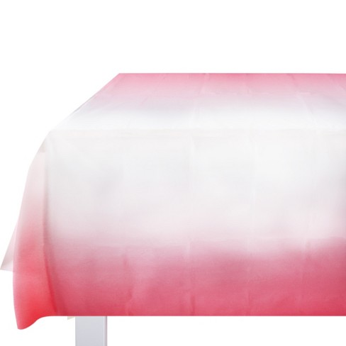Printed Table Cover - Spritz™ - image 1 of 2