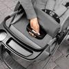 Chicco Mini Bravo Plus Travel System - image 2 of 4