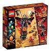 LEGO Ninjago Fire Fang 70674 - image 5 of 7