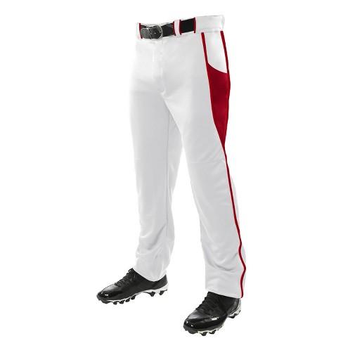 Champro Youth Triple Crown Baseball Pant - image 1 of 1