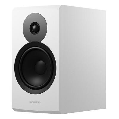 Dynaudio Emit 20 Compact Bookshelf Speaker - Pair