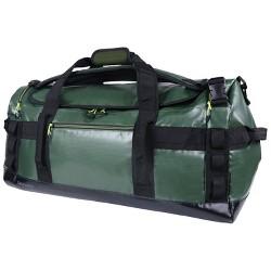 "Skyline 28"" Duffel Bag - Coated Premium Green"